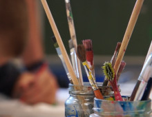 Freie Schule SPATZ – Eine Soziale Plastik – Teil 2