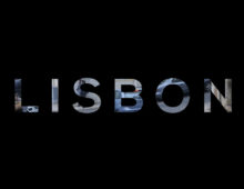 Lissabon in slow motion
