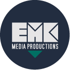 emkmedia